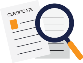 service-plotter-certificate