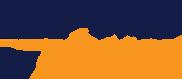 service-plotter-logo