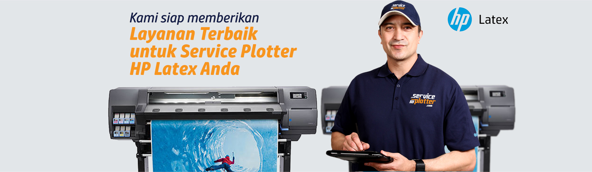 service-plotter-hp-latex-banner
