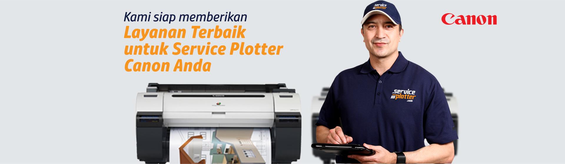 service-plotter-canon-banner