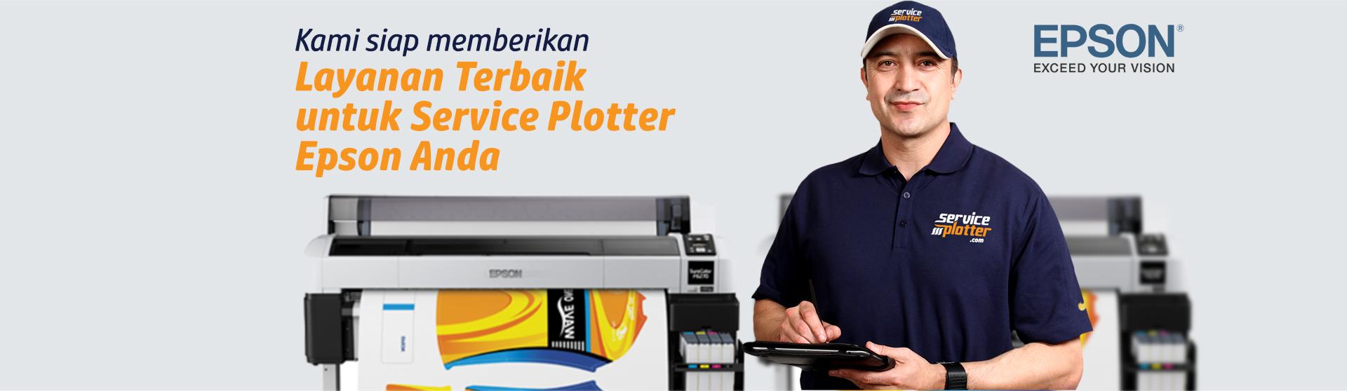 service-plotter-epson-banner