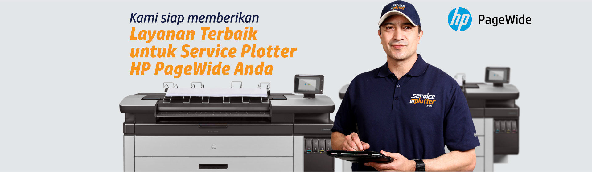 service-plotter-hp-pagewide-banner