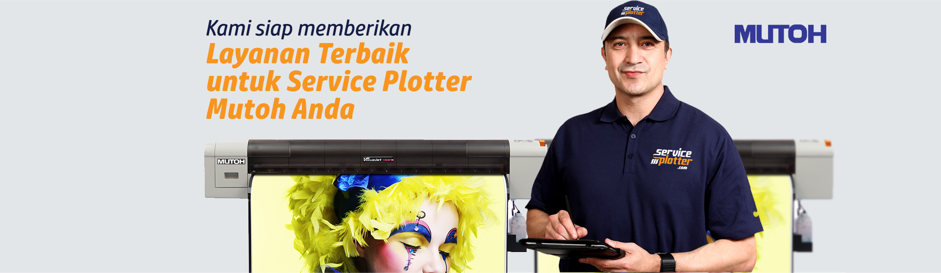 service-plotter-mutoh-banner